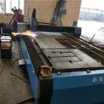 1325 kina cnc stroj za rezanje metala u plazmi