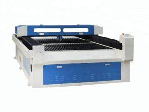 60a 100a 160a 200a sm1325 niskobudžetni stroj za rezanje plazmom cnc