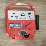 stroj za rezanje plinovima sa visokim gustim pločama