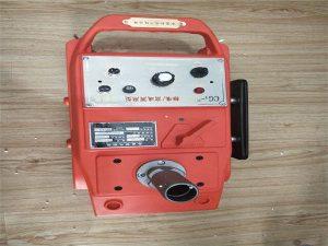 cg2-11d stroj za automatsko rezanje cijevi
