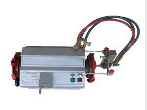 cnc stroj za rezanje cijevi od nehrđajućeg čelika
