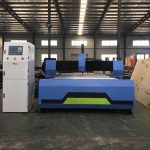 mali stroj za rezanje strojeva za rezanje metalne plazme cnc
