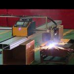 automatizirani cnc pametni mali stroj za rezanje plazma 20 mm