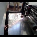 Kina jeftina cijena prijenosni cnc stroj za rezanje plazmom