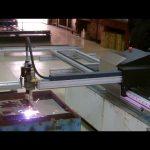 porculan cijena prijenosni cnc stroj za rezanje metala s plazmom