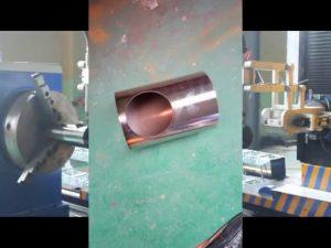 cijevni profil cnc stroj za rezanje plazmom, stroj za rezanje plazme, stroj za rezanje metala