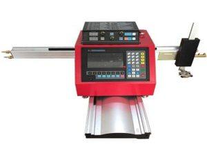cijena čelik željezo metalni cnc plazma rezač 1325 cnc stroj za rezanje plazmom