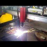 čelični krojač G3 E osa cnc plazma rezanje
